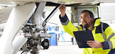 What operators need to know about aviation insurance selection criteria