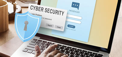 Top Underwriting Concerns for Cyber Insurance Renewals