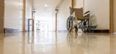No excuse for abuse: 4 basics for care providers to get right