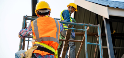 Business lessons from WA director's workplace safety negligence imprisonment