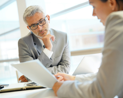 Navigate business insurance renewals with confidence