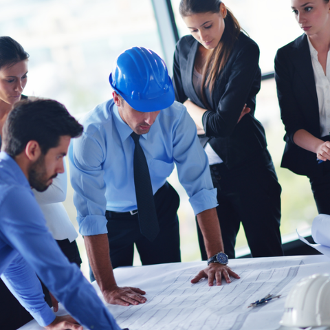 How your business can use surety bonds and maximise working capital