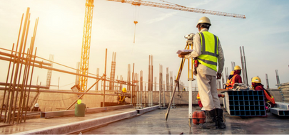 Construction contract works insurance ‒Victorian COVID-19 stop work orders