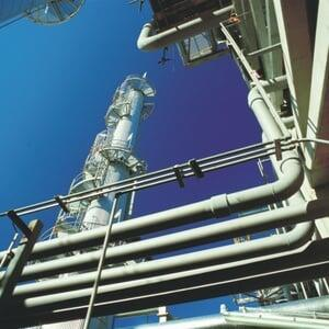 Policy patchwork makes political risk real for oil and gas sector