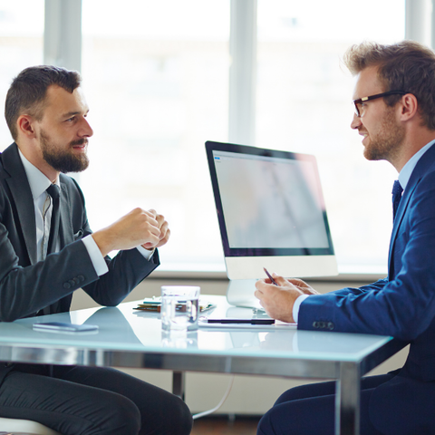 Want to experience better business insurance claims? Find out why brokers are key
