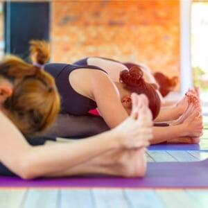 Will your natural therapies insurance claim be covered?