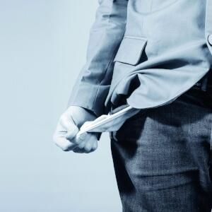 Can your business survive a bad debt?