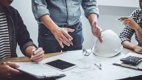 Hidden costs of workplace injuries and how to reduce them