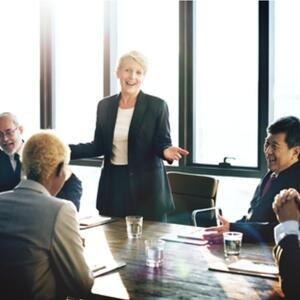 Protecting company directors from risk
