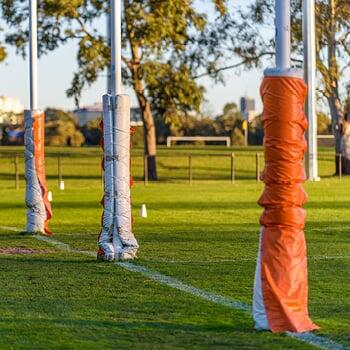 Turf issues highlight growing risk for sports clubs