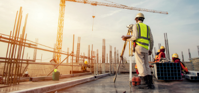 Construction contract works insurance ‒NSW COVID-19 stop work orders