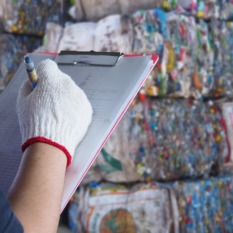 Waste and recycling businesses ‒ guidance ahead of insurance renewals