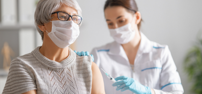 COVID-19 Workplace vaccinations – employer considerations and the indemnity scheme