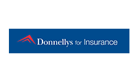 Donnellys logo